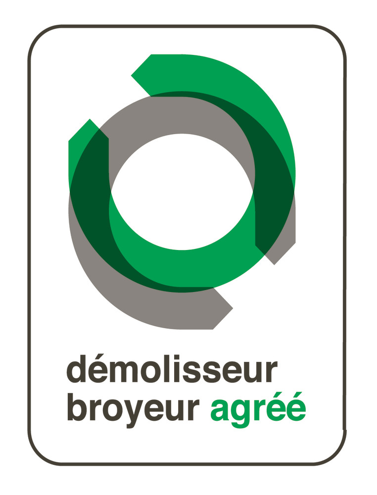 6wgqf-Logo_Demolisseur_Broyeur_agrees